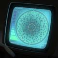 NanodroidScreen-Sabotage.png