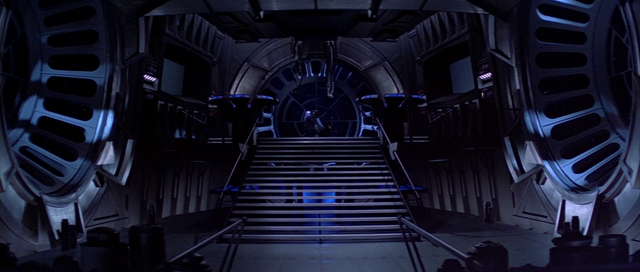 File:ROTJ Throne Room.png
