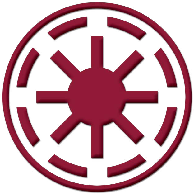 Image Republic Emblemg Wookieepedia Fandom Powered By Wikia