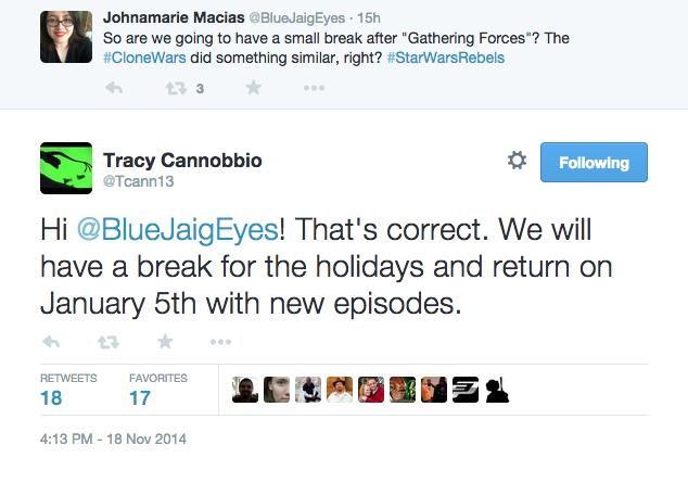 File:Tracy Cannobbio Rebels Hiatus.png