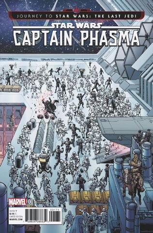 File:Captain Phasma 1 Wheres Phasma.jpg
