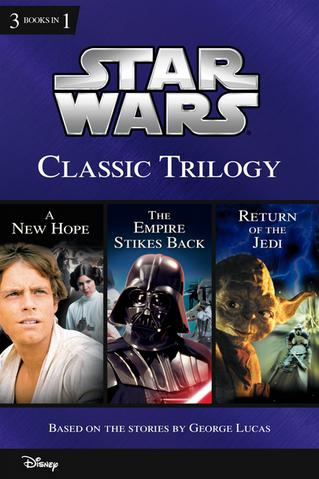 File:ClassicTrilogy.png