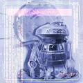 DroidinContrast-SWG.png