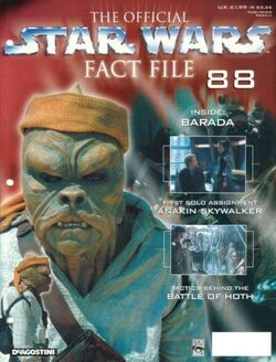 FactFile88