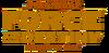 Force and Destiny logo