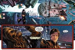 Han Solo 2 P10