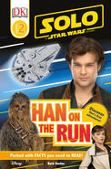 Han on the Run
