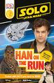 Han on the Run.jpg