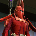 Imperial Guard Captain.png
