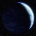 Thumbnail for version as of 19:05, September 20, 2015