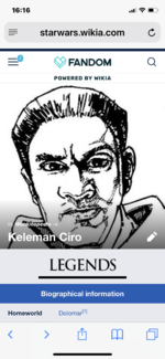 Keleman-Ciro-Mobile