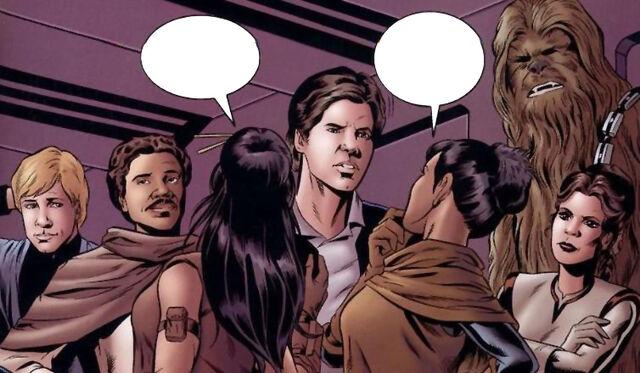File:Lando and gang in Evolution.jpg