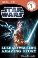 LukeSkywalkersAmazingStory-USeBook