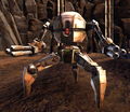 OT-12 Centurion Droid.png