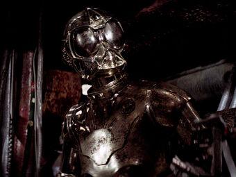 kereskedő robot babylon 7 hol lehet pénzt kiskorúért kapni