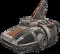 Resistance transport pod.png