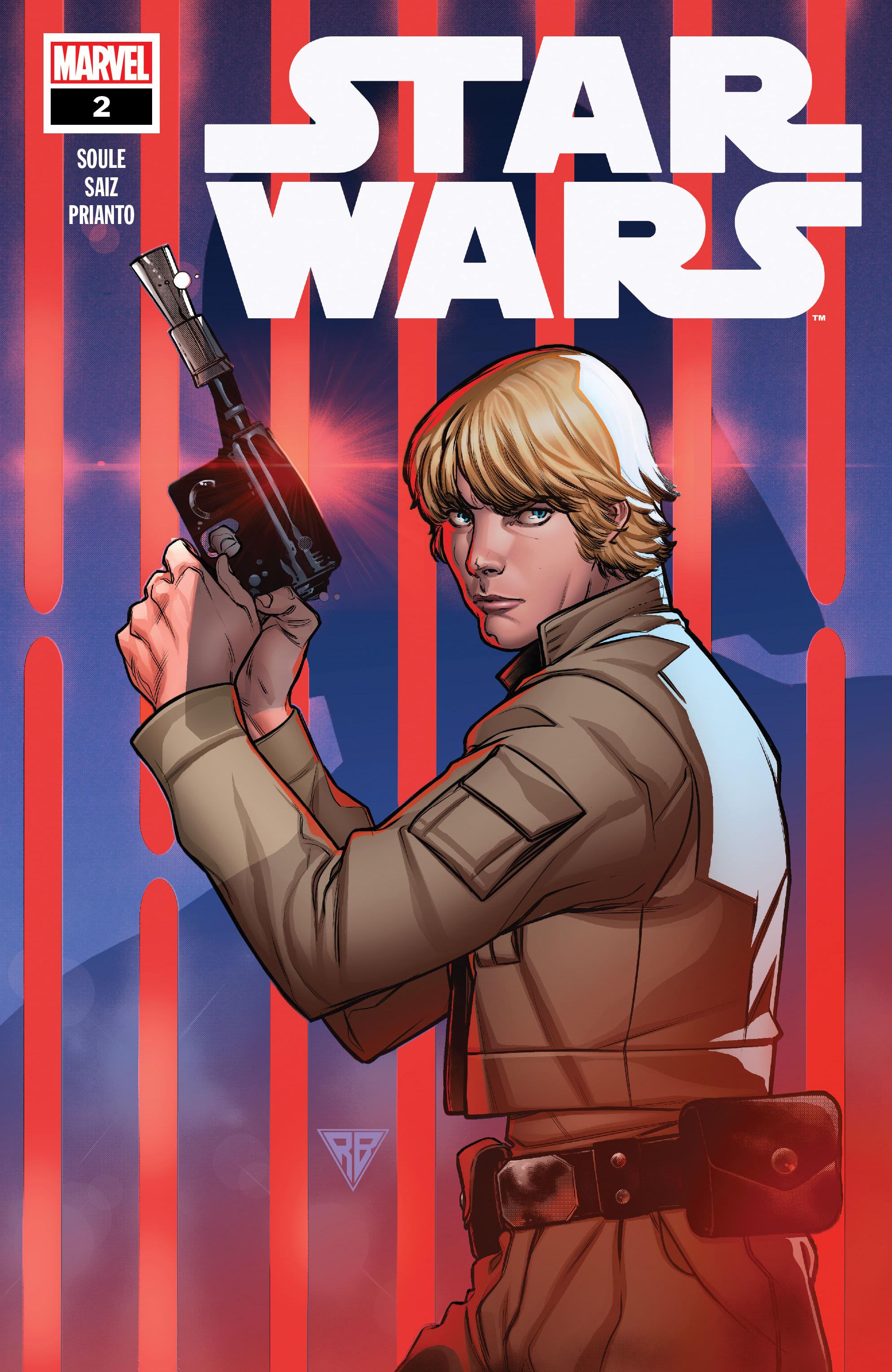 Star Wars Luke Leia Kenobi Han Solo Vader Millennium Falcon light switch covers
