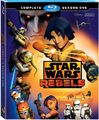 StarWarsRebelsCompleteSeasonOne-Bluray.jpg