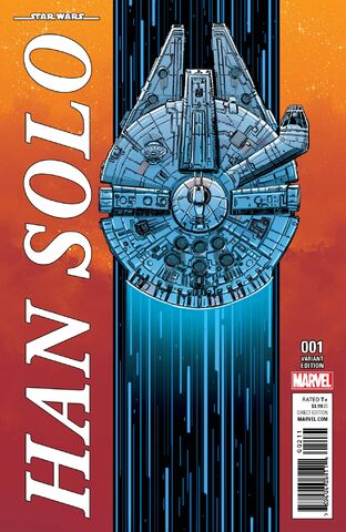 File:Star Wars Han Solo 1 Millennium Falcon.jpg