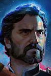 Star Wars Uprising Adelhard