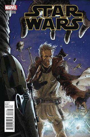 File:Star Wars Vol 2 7 Tony Moore Variant.jpg