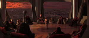 Starwars1-movie-screencaps.com-10574