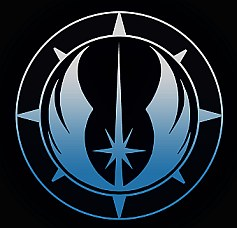 Swbg emblema 237x228