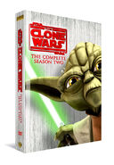 TCWS2-DVDBox