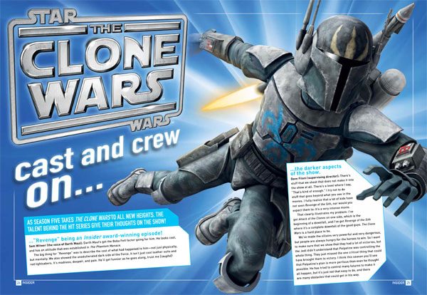 File:TCW Cast and Crew on.jpg