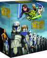 TCW Collector's Edition.jpg