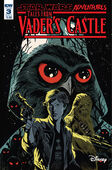 Tales from Vaders Castle 3