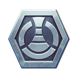 File:Uprising Icon Currency FactionTradeSpine 02.png