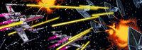 WedgeAndHobbiePwnTIEs-E34