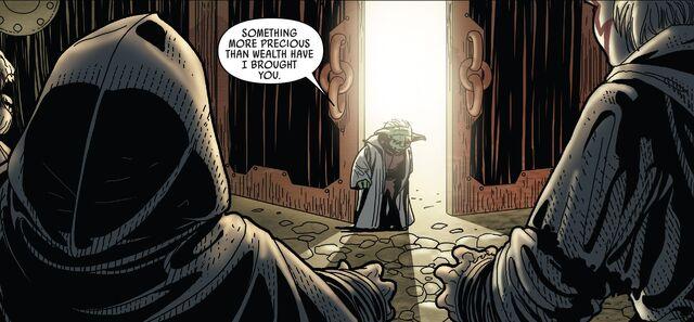 File:Yoda enters Flesh Mongers lair.jpg