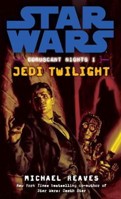 250px-Jedi Twilight