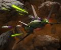 Alpha-class Star Wing XWM.png
