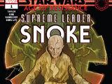 Age of Resistance - Supreme Leader Snoke 1