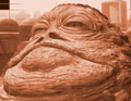 Boorka not Jabba.png