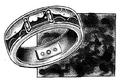 Cybernetic nexus ring.png
