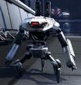 DK-27 Guardian Droid.png