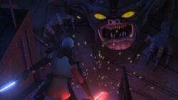 InquisitorFyrnock-SWR