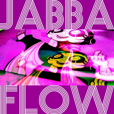 File:Jabba Flow Cover.jpg