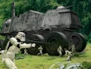 Juggernaut a5 2