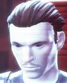 Lieutenant Tanido.png