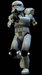PhaseIIDkTrooper BF