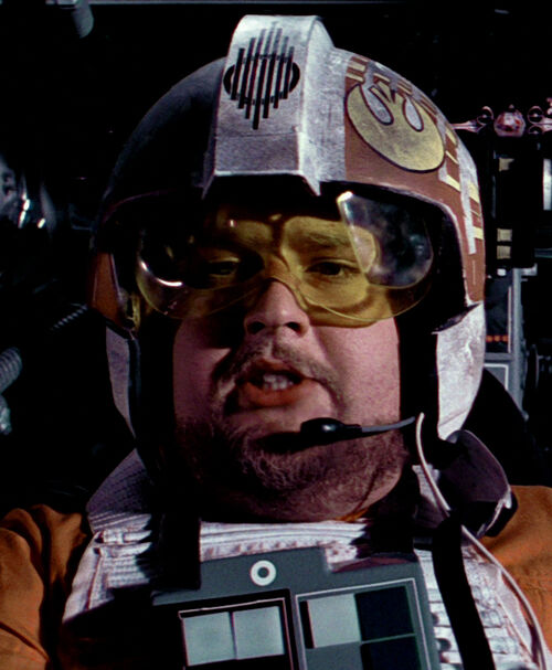 Image result for Porkins