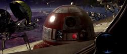 R4-P17 Buzz Droids