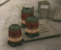 Rhydonium cannisters.png