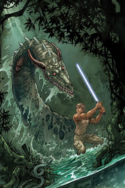 SWAdventures3cover