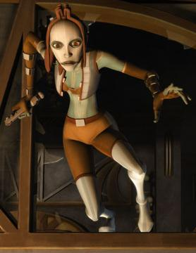 File:Terellian jango jumper.jpg